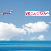 promotion decisions tutorial