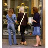 retailing tutorial